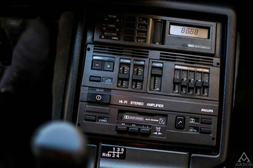 alpine-gta-v6-turbo-1987-auction-ardor-21