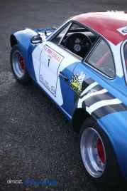 Alpine Planet A110 1971 DMCST-16