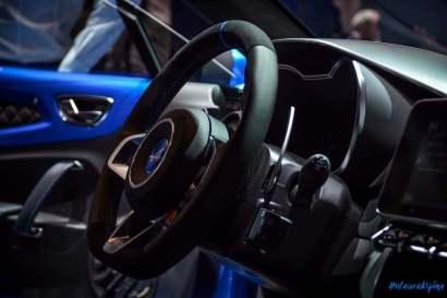 Alpine A110 Premiere Edition GPE-Auto - 12