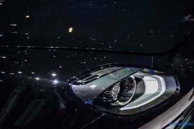 Alpine A110 Premiere Edition GPE-Auto - 18