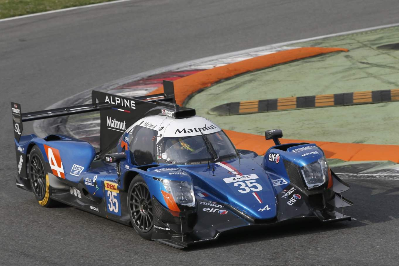 Alpine_Prologue_2017_WEC_17
