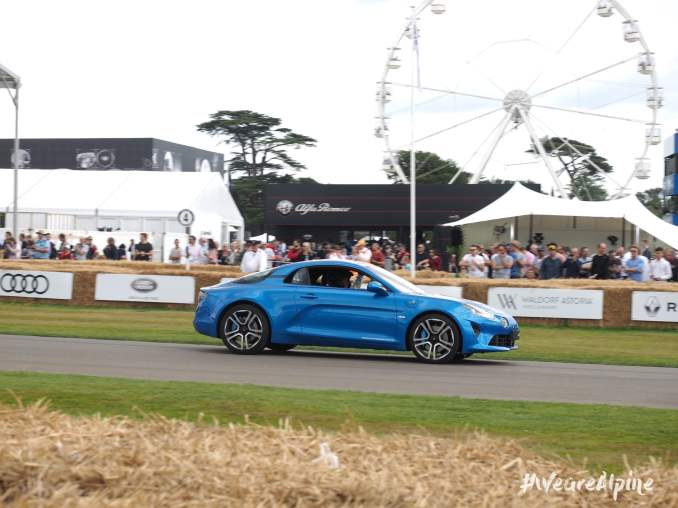AlpinePlanet-goodwood-2017-22