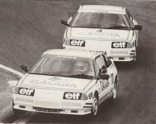 Alpine-GTA-Europa-Cup-4