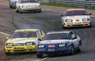 Alpine-GTA-Europa-Cup-5