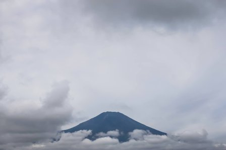 Alpine Signatech A470 6 Heures Fuji WEC Japon 2017 - 4