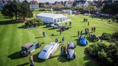 Zoute Grand Prix Rallye Sale Bonham Top Marques (4)