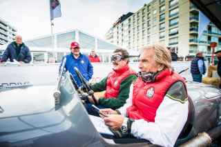 Zoute Grand Prix Rallye Sale Bonham Top Marques (5)