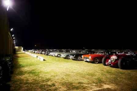 Zoute Grand Prix Rallye Sale Bonham Top Marques (7)