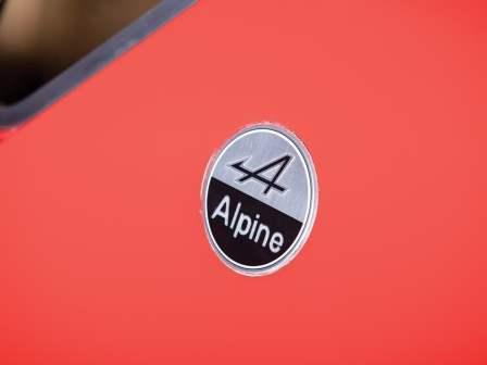 alpine_planet_1973_Alpine_A310_1600_VF_16