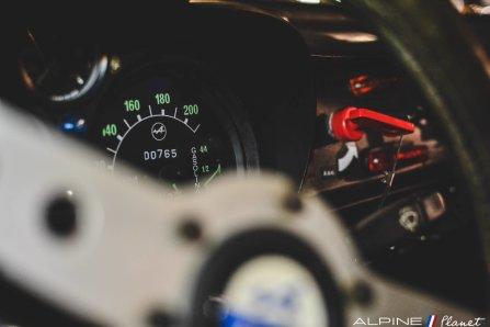 RM Auctions Invalides Alpine A110 A310 Vialle GPE Auto Planet 2018 (13)