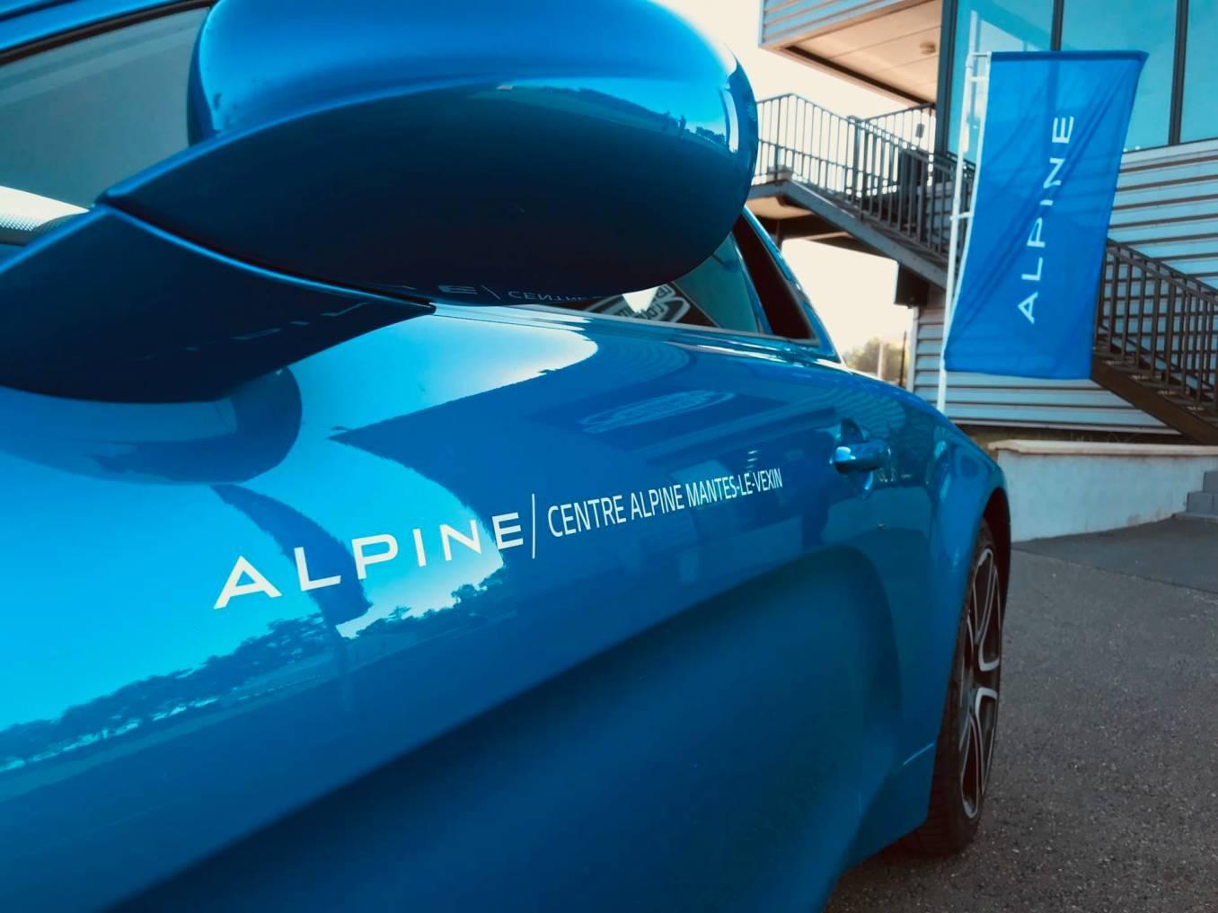 IMG 7626 1 | Centre Alpine Mantes le Vexin