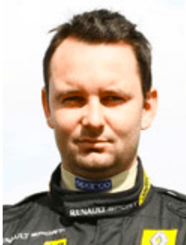 RUDY SERVOL   CMR entame sa saison GT4 France 2019 avec deux victoires à Nogaro