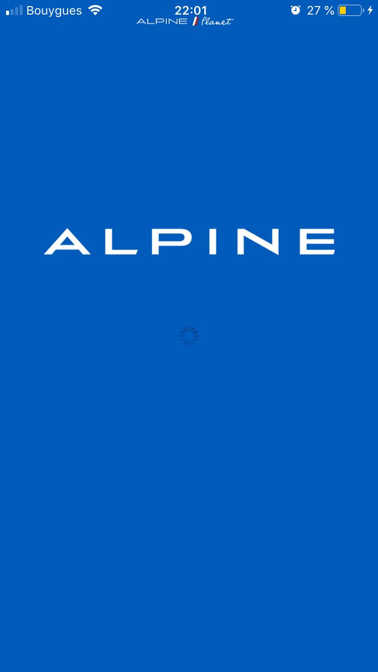 commander alpine A110S 1 | Comment précommander l'Alpine A110S ?