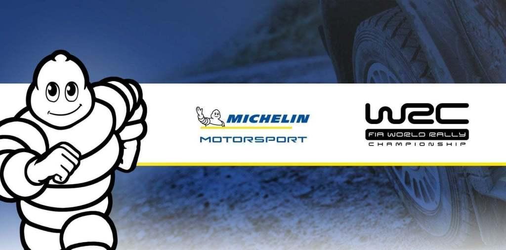cp mms | Alpine, 1973, Michelin, rallye Monte-carlo la combinaison gagnante