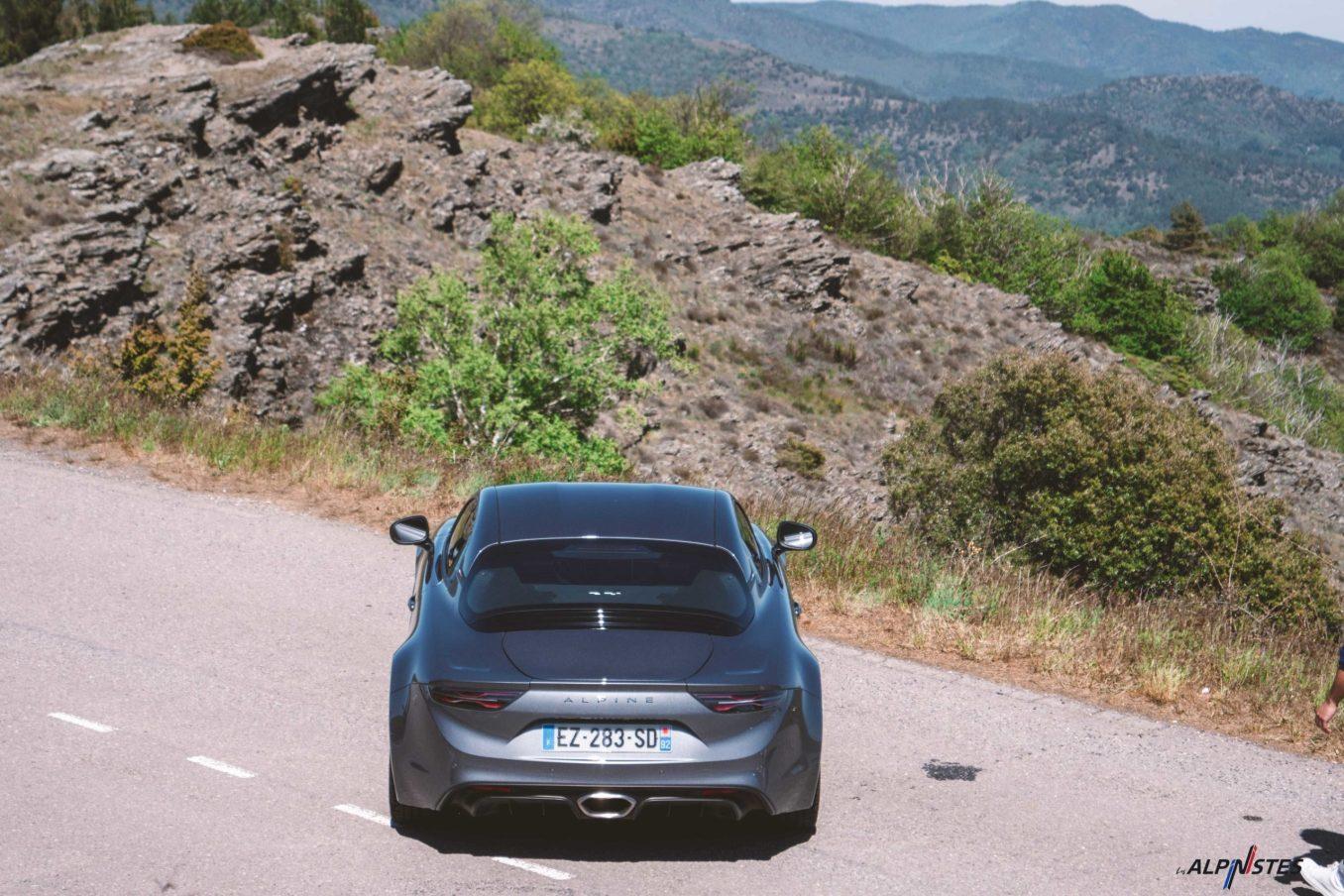 tuffery x alpine sur la route du made in france 37 scaled   Tuffery X Alpine : sur la route du Made in France   Partie 1