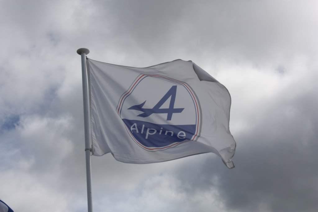 Les Alpinistes Saga Alpine 2015 Dieppe A106 A110 A310 GTA A610 3   Saga Alpine 2015: Mission accomplie !