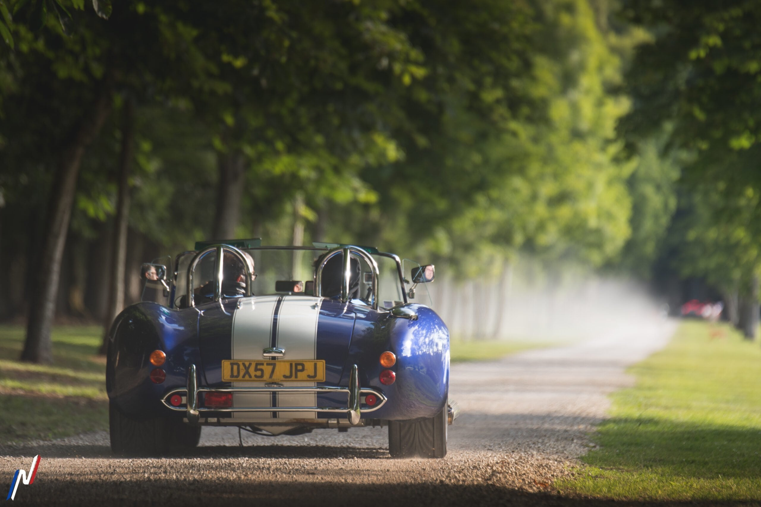 Rallye du Coeur 2020 16 scaled | Le Rallye du Cœur 2020