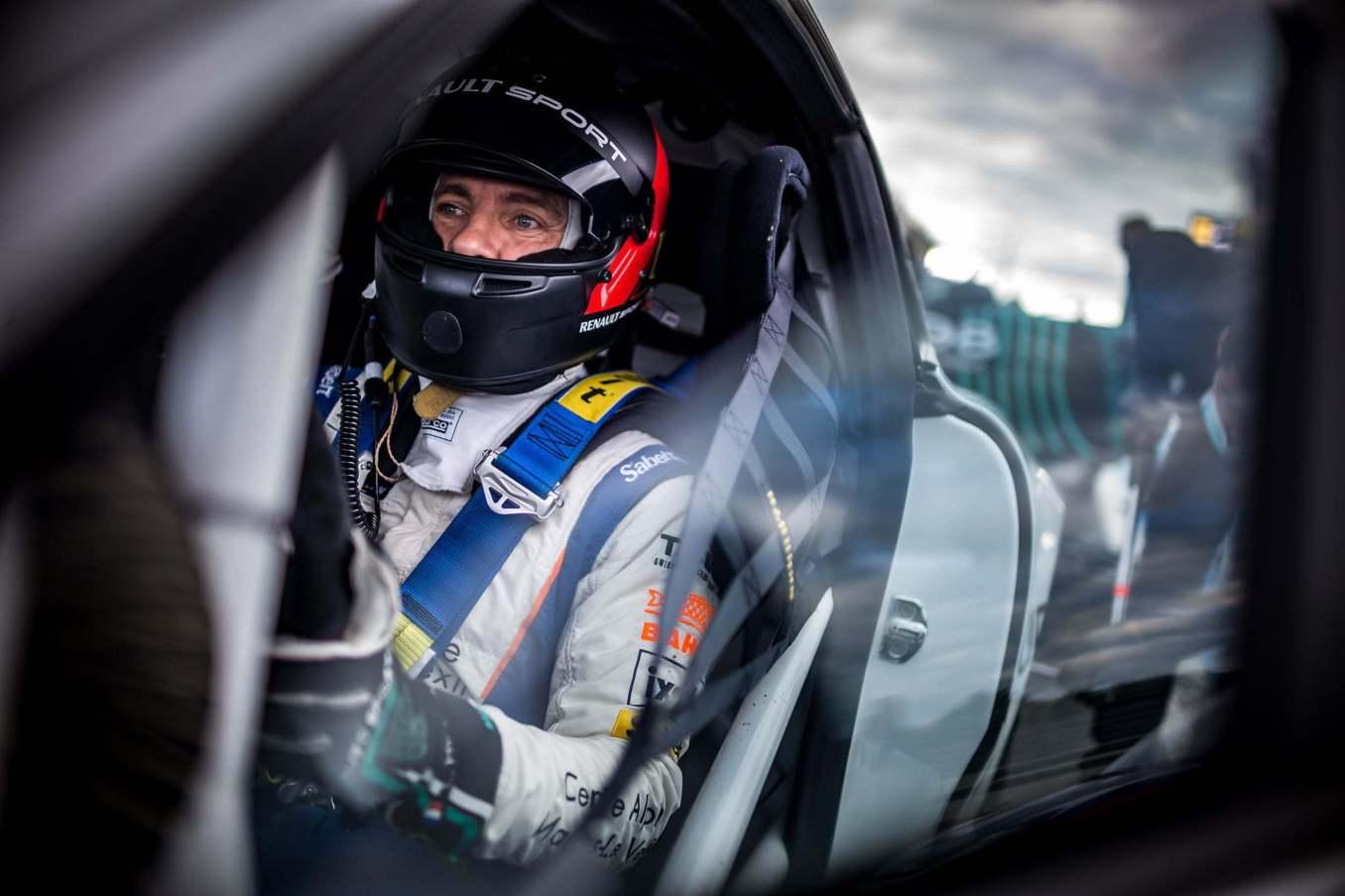 Autosport GP Laurent Hurgon Paul Ricard 2020 | Alpine Elf Europa Cup 2020 : la grande finale à Portimão !