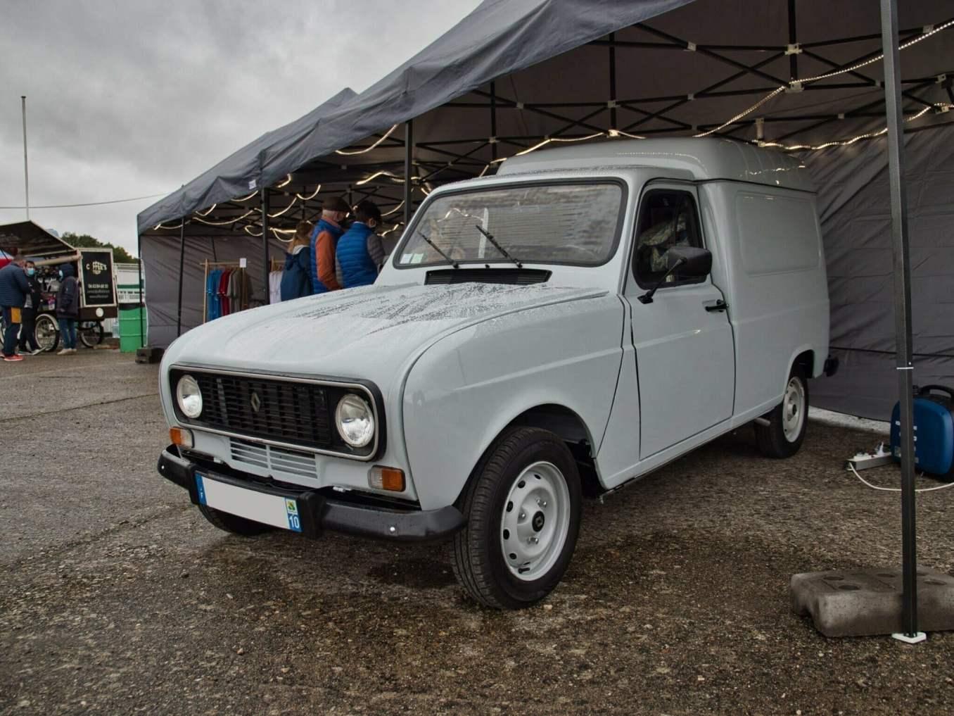 La Jauge Auto Les Alpinistes 2048x1   La Jauge Auto : l'hommage à la Berlinette