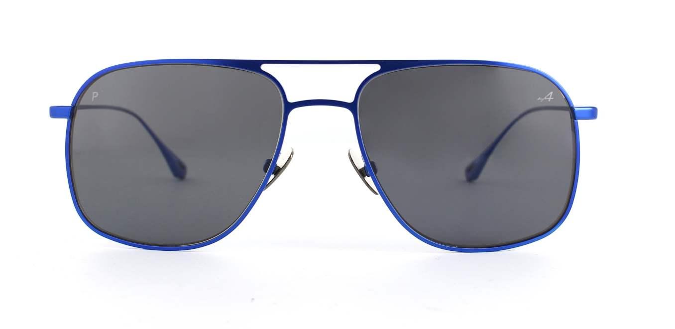 Alpine Eyewear 2020 10 | Alpine Eyewear : la nouvelle collection 2021