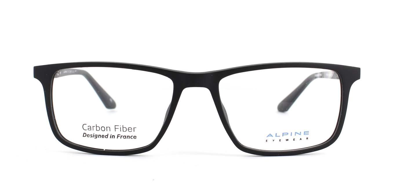 Alpine Eyewear 2020 8 | Alpine Eyewear : la nouvelle collection 2021