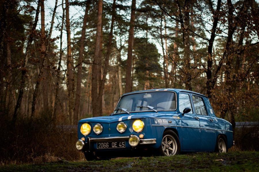 13B62797 4BC4 4D0E B61E 8E162E860C2B | La Renault 5 Alpine : j'irai cracher sur vos GTI.