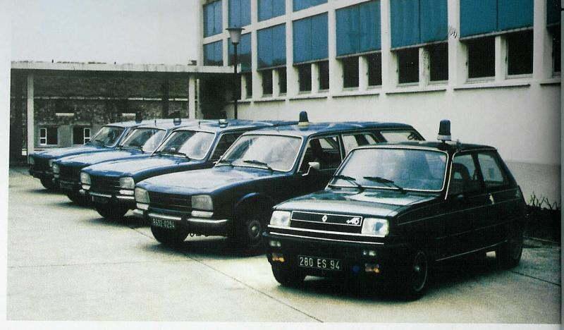 783D91F0 BA3A 491B A37D 7EF0EBBC8CE8 | La Renault 5 Alpine : j'irai cracher sur vos GTI.