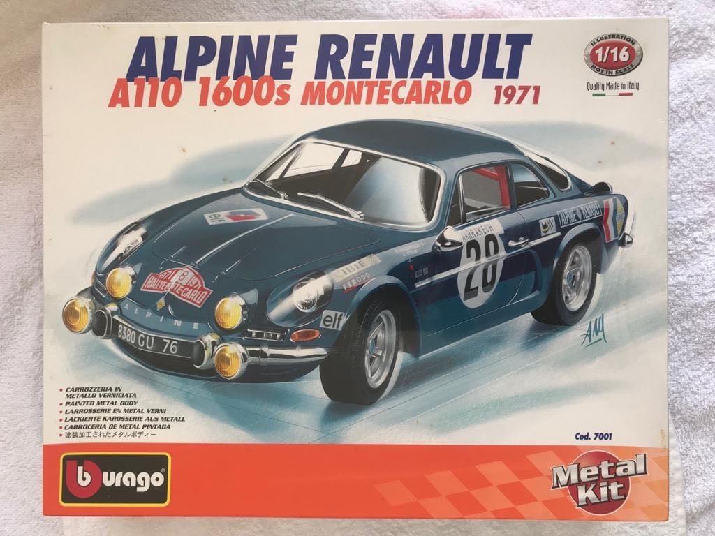 97862434 184D 4C34 A26D 0D5BC484752D | Rallye Monte Carlo 1971 : Sa majesté Alpine.