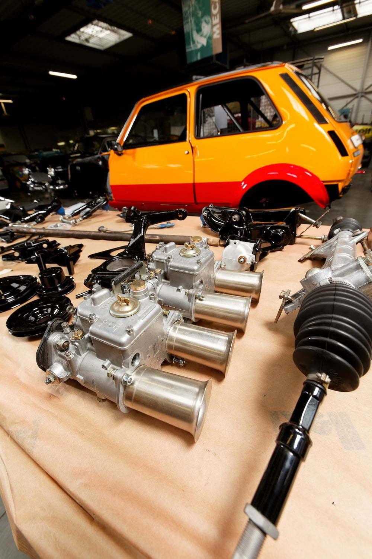 D8500389 8D94 444B 9F2B 51302A0C6AD5 | La Renault 5 Alpine : j'irai cracher sur vos GTI.