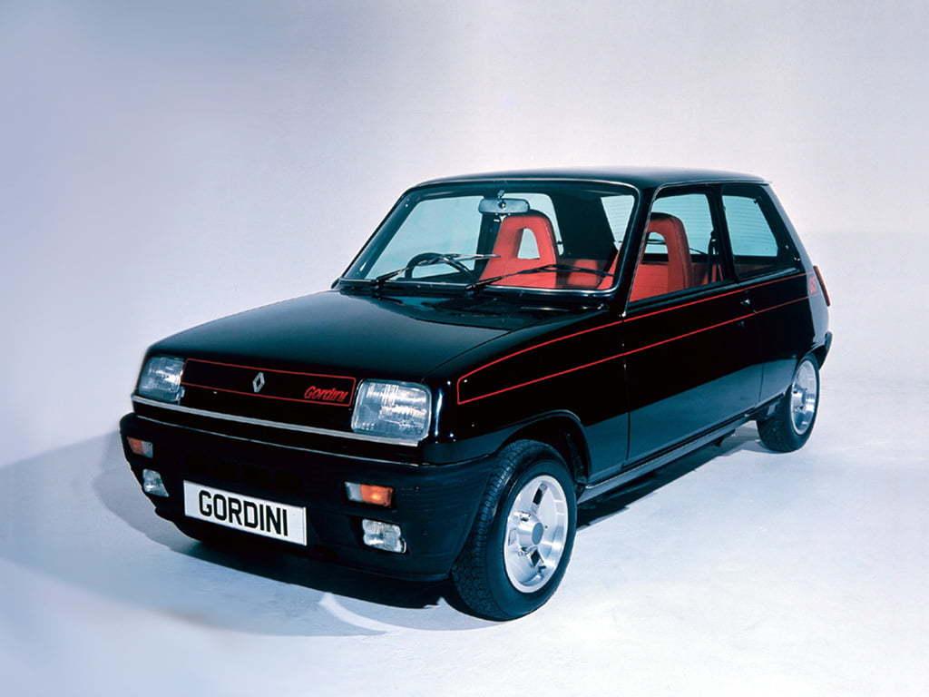 DF55AD2B 34F7 4B8C B8F3 C2AA47A7F7AC | La Renault 5 Alpine : j'irai cracher sur vos GTI.