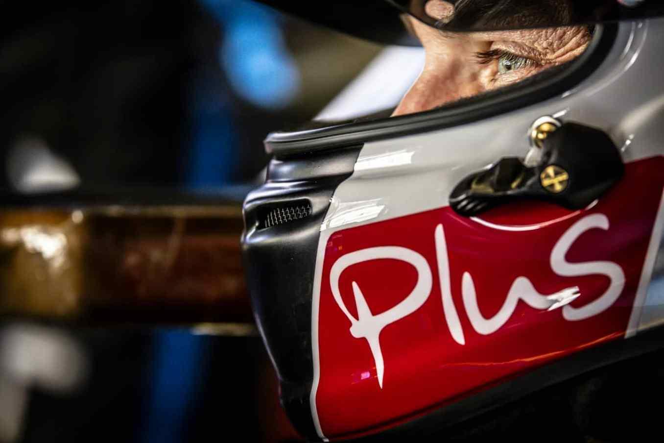 Alpine A480 Negrao Lapierre Vaxiviere Portimao WEC 2021 Hypercar 1 3 1 | Alpine Endurance Team : une pole et une 3ème place à Portimao en WEC