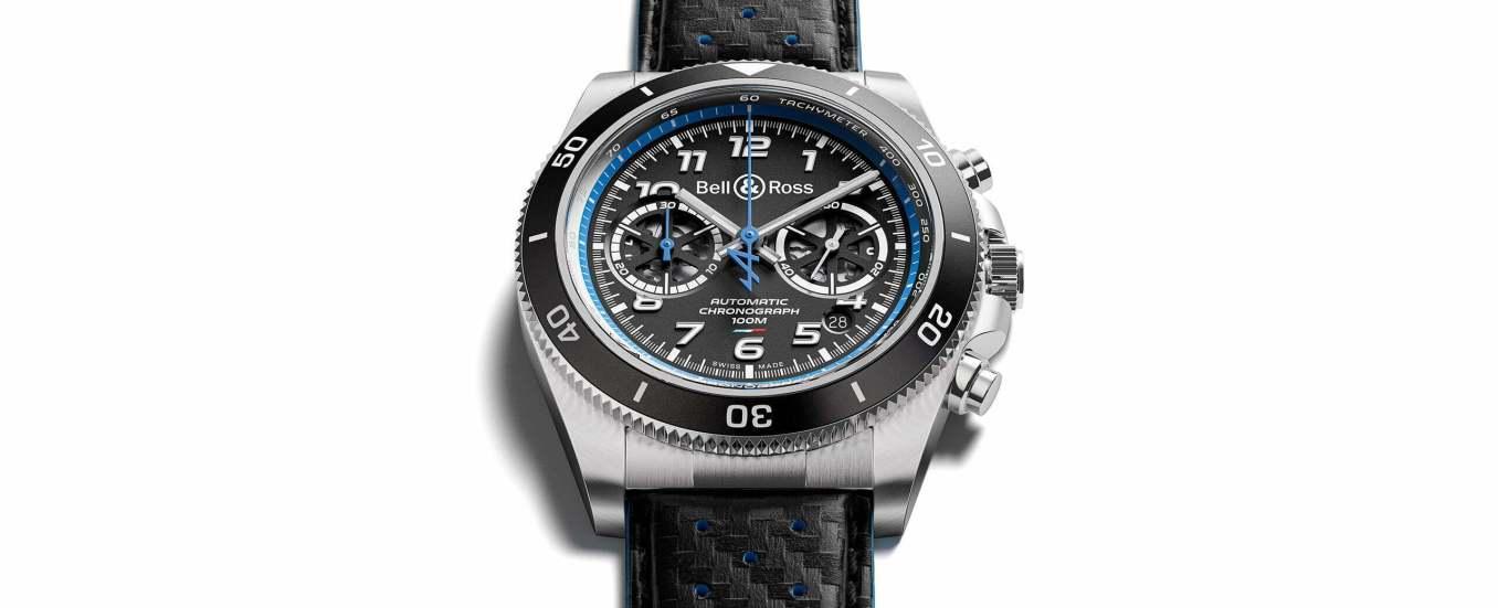 BRV394 A521 slider 1 2560x1040 1 | Bell & Ross devient le nouveau partenaire horloger officiel d'Alpine 2021