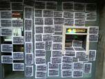 bloqueo banco popular montcada (6)