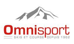 LogoOmnisport
