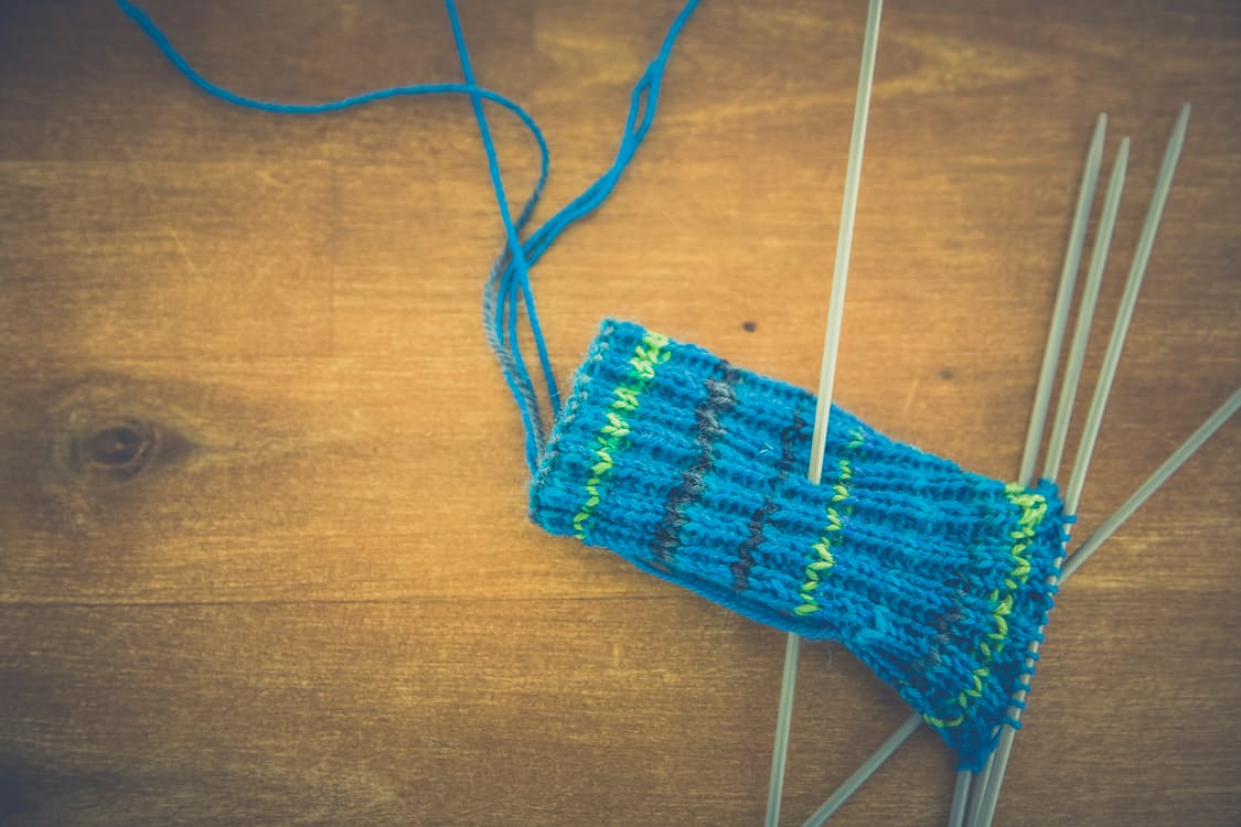 strasbourg-tricot