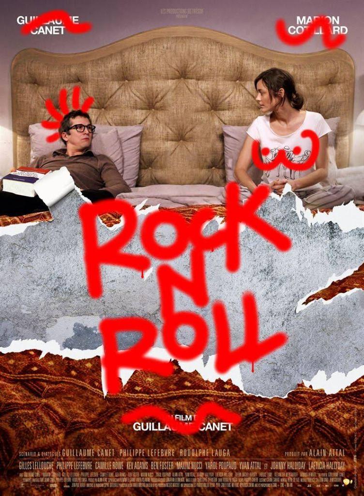 rock'n'roll-2017