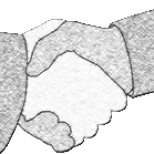 Partenariats- Activités