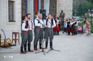 fotografije: Nenad Jakovljević (www.myfoto.rs)