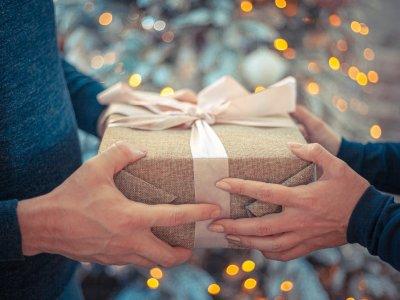 3 jeux pour recevoir un cadeau mystère à Noël