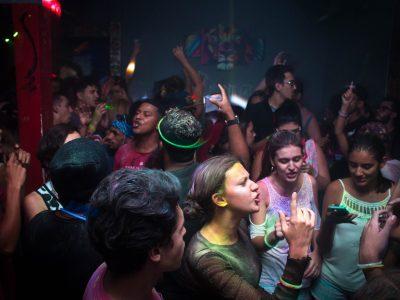 Top 10 des réflexions fréquentes quand on organise une soirée !