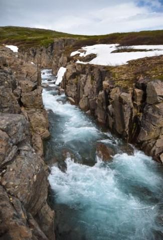 islande_fjords-0109