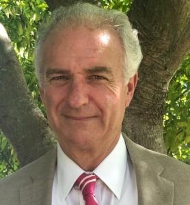 Brendan Dentino, Research Analyst
