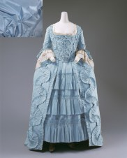 1760-dress-robe-a-la-francais-yellow-a_27