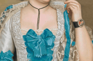 liotard-julie-de-thellusson-ployard-1760