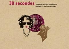 Madonna en 30 secondes, par Billy Robinson, un beau résumé, précis et concis de la reine de la pop