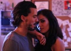 Malek de Guy Édoin, un film intimiste, réaliste et actuel qui porte à la réflexion.