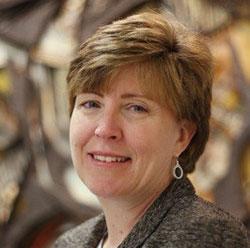 Susan Nahmensen