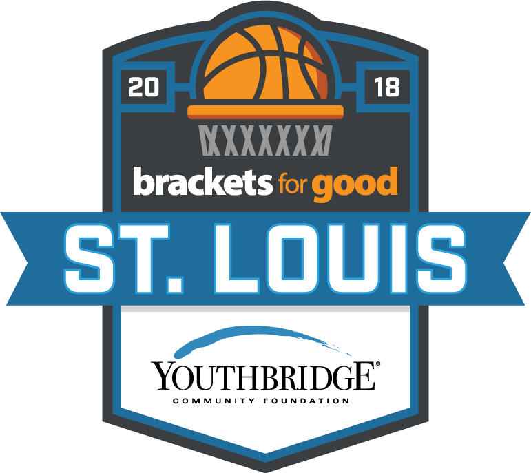 LESA is Competing in the 2018 Brackets For Good Tournament