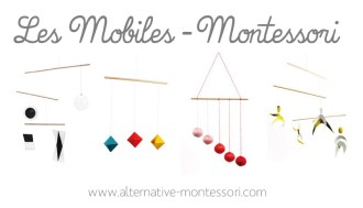 Les-mobiles-Montessori-AlternativeMontessori©