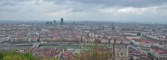 pano fourviere